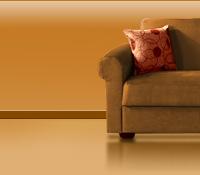 nettoyeur de divan et matelas professionnel. Black Bedroom Furniture Sets. Home Design Ideas